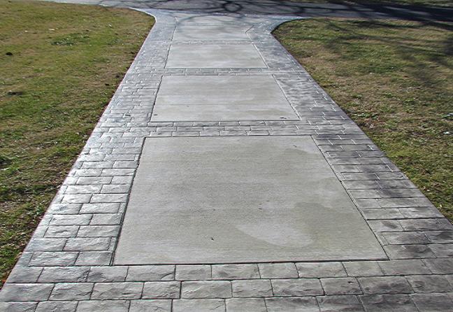 Pavimentos de jard n Pavimentos para jardin