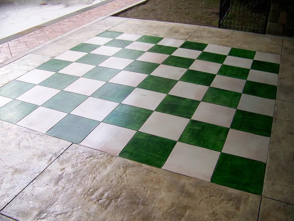 Pavimentos de jard n - Pavimentos de jardin ...