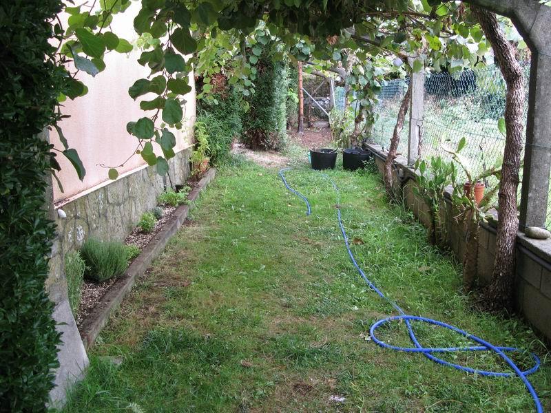 Jardines de arom ticas - Jardin de aromaticas ...