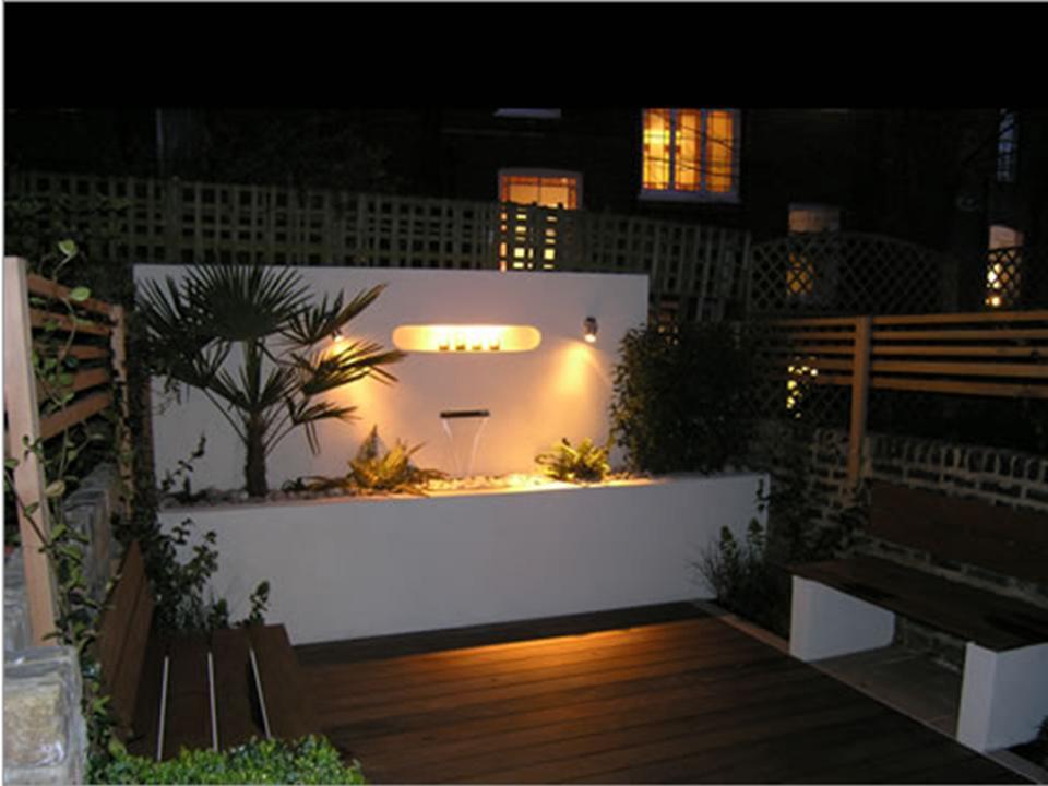 Jardineras decoraci n con plantas for Como decorar una jardinera exterior