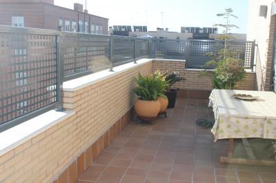 Celos as - Celosias terrazas aticos ...